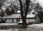 Pre Foreclosure in Demotte 46310 N 500 E - Property ID: 1271856949