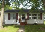 Pre Foreclosure in Quincy 62301 S 21ST ST - Property ID: 1271912113