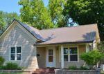 Pre Foreclosure in Idaho Falls 83404 E 14TH ST - Property ID: 1271980444