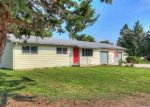 Pre Foreclosure in Emmett 83617 SCENIC DR - Property ID: 1271984833