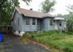 Pre Foreclosure in Rahway 07065 PRICE ST - Property ID: 1272128932