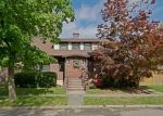 Pre Foreclosure in Rutherford 07070 IRVING PL - Property ID: 1272166589
