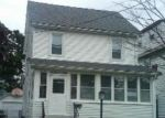 Pre Foreclosure in Bloomfield 07003 MARTIN ST - Property ID: 1272192874
