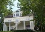 Pre Foreclosure in Snellville 30039 LAKE DR - Property ID: 1272300606