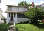 Pre Foreclosure in Columbus 43223 COLUMBIAN AVE - Property ID: 1272365422