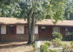 Pre Foreclosure in Panama City 32405 VENETIAN WAY - Property ID: 1272369362