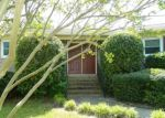 Pre Foreclosure in Florence 29501 HEATHWAY DR - Property ID: 1272437250