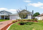 Pre Foreclosure in Davenport 33837 BELVOIR DR - Property ID: 1272625587