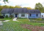 Pre Foreclosure in Mechanicsburg 17055 ANDERSONTOWN RD - Property ID: 1272650551