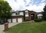 Pre Foreclosure in Broomfield 80020 OAKHURST DR - Property ID: 1272677259
