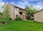 Pre Foreclosure in Fort Collins 80525 LOCHWOOD DR - Property ID: 1272680323