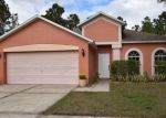 Pre Foreclosure in Clermont 34714 CINNAMON FERN LOOP - Property ID: 1272735965