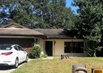 Pre Foreclosure in Homosassa 34448 W KEATING CT - Property ID: 1272820933