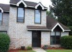 Pre Foreclosure in Charleston 29414 BRIGHTON CIR - Property ID: 1272844569