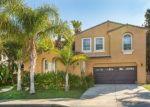 Pre Foreclosure in Chula Vista 91915 S CREEKSIDE DR - Property ID: 1272907644