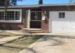 Pre Foreclosure in Imperial Beach 91932 10TH ST - Property ID: 1272911585