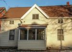 Pre Foreclosure in Binghamton 13903 TREMONT AVE - Property ID: 1272989541