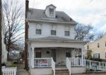 Pre Foreclosure in Bristol 19007 LINDEN ST - Property ID: 1272999164