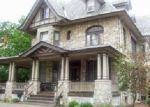 Pre Foreclosure in Bridgeton 08302 W COMMERCE ST - Property ID: 1273004875