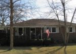 Pre Foreclosure in Goose Creek 29445 LYLE RD - Property ID: 1273112163