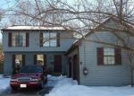 Pre Foreclosure in Woodbury 08096 WILSON AVE - Property ID: 1273149399
