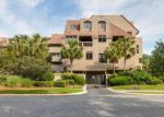 Pre Foreclosure in Hilton Head Island 29928 HARBOURSIDE LN - Property ID: 1273160796