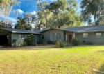 Pre Foreclosure in Auburndale 33823 GRIMES DR - Property ID: 1273196704