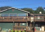 Pre Foreclosure in Ketchikan 99901 LINCOLN ST - Property ID: 1273311899