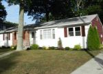 Pre Foreclosure in Absecon 08201 WOODCREST AVE - Property ID: 1273409107