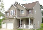 Pre Foreclosure in Egg Harbor Township 08234 RAVENWOOD DR - Property ID: 1273427963