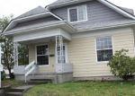 Pre Foreclosure in Tacoma 98404 E SPOKANE ST - Property ID: 1273579491