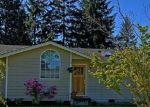 Pre Foreclosure in Marysville 98271 135TH PL NE - Property ID: 1273588240