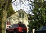 Pre Foreclosure in Seattle 98198 DES MOINES MEMORIAL DR - Property ID: 1273606197