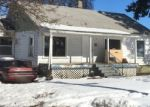 Pre Foreclosure in Oakesdale 99158 W MCCOY ST - Property ID: 1273626356