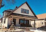 Pre Foreclosure in Spokane 99205 N CALISPEL ST - Property ID: 1273634677