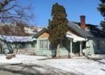 Pre Foreclosure in Okanogan 98840 5TH AVE N - Property ID: 1273636427