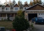 Pre Foreclosure in Camano Island 98282 S CAMANO RIDGE RD - Property ID: 1273673212
