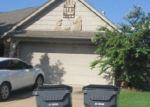 Pre Foreclosure in Jenks 74037 S CEDAR AVE - Property ID: 1273905340