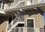 Pre Foreclosure in Pensacola 32507 RIVER RD - Property ID: 1274249594