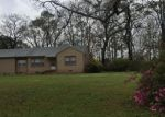 Pre Foreclosure in Mccomb 39648 11TH ST - Property ID: 1274321866