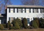 Pre Foreclosure in West Warwick 02893 MEGGAN CT - Property ID: 1274394108