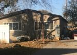 Pre Foreclosure in Vale 97918 15TH ST - Property ID: 1274819393