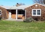 Pre Foreclosure in Roseburg 97471 MELROSE RD - Property ID: 1274825976