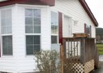 Pre Foreclosure in Sutherlin 97479 HEAVENLY CT - Property ID: 1274839993