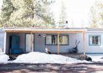 Pre Foreclosure in Bend 97702 KIOWA RD - Property ID: 1274846549