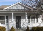 Pre Foreclosure in Columbus 43228 BENOIT ST - Property ID: 1274913558