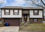 Pre Foreclosure in Columbus 43207 BUCKWHEAT CT - Property ID: 1274916176