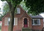 Pre Foreclosure in Avon Lake 44012 JAYCOX RD - Property ID: 1274947726