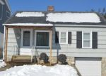 Pre Foreclosure in Fairfield 06825 STERLING ST - Property ID: 1275167134