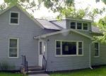 Pre Foreclosure in Pequot Lakes 56472 BELL AVE - Property ID: 1275282326